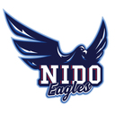 Announcing the Nido de Aguilas Athletic Hall of Fame