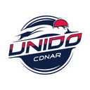 Nido Partners with Universidad Andres Bello to create UNIDO, a High Performance Swim Club