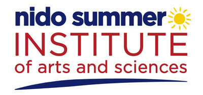 Last chance! Register for Nido Summer Institute by Friday