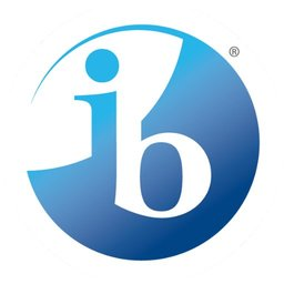 A Message from the IB Coordinator — 2018 Results were outstanding