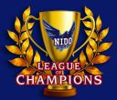 LEAGUE OF CHAMPIONS VIDEO CHALLENGE